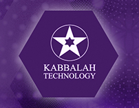 Kabbalah Technology