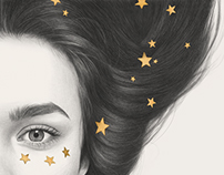 Star Roving