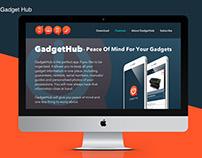 Site | GadgetHub