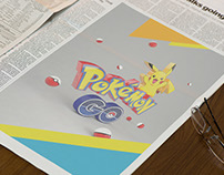 3D_Pokémon In your life