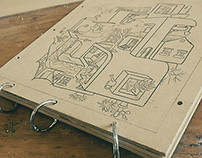 Sketchbook 360º