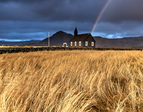 Discover Wild Iceland 21