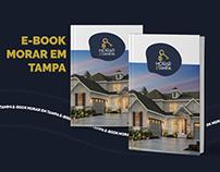 E-book | Morar em Tampa