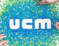UCM Radio spots