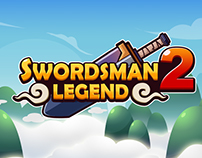 SwordsMan Legend Project