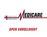 Medical - Logo, Marketing