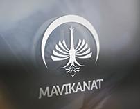 MAVIKANAT