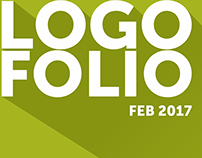 logofolio feb 2017