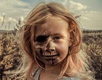 niece skull