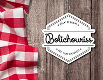 Bolichouriss