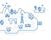Taringa! Shouts App - 2015
