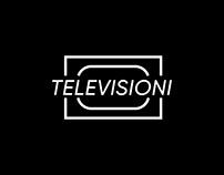 Televisioni