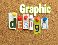Miscellaneous Designs and Manipulations