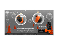 Xmas 16 Web Banners