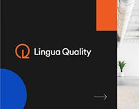 Lingua Quality