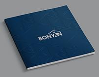 Bonyan's Company Profile