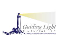 Guiding Light Financial