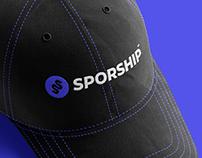 Sporship