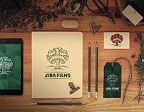 JIBA Films