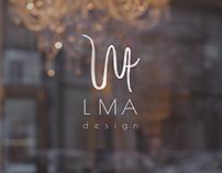 LMA design