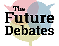The Futures Debates
