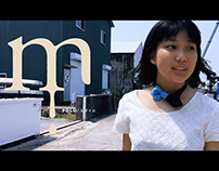 Music Video 【mizuiro】