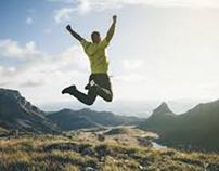 Rusty Tweed Talks Entrepreneurship and 5 Tips to Main
