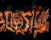 Logo Blosius