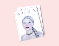 Revista AURA