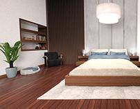 Interior Design Assignment`