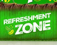 7up-Refreshment-VAN