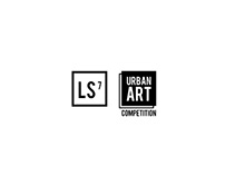 Laman Seni 7 Urban Art Calling for Entry