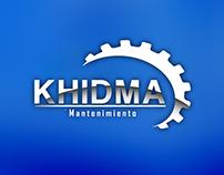 Khidma