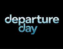Aeroplan | activation distinction program
