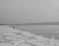 East Coast (audio/visual)