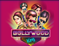 Bollywood King ( Trivia Game )