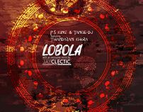 Lobola