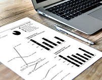 Abiwin Cooperative Budget Report