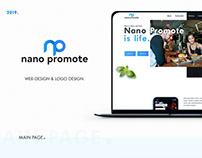 NanoPromote