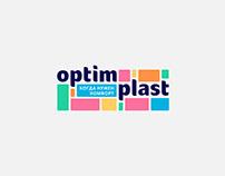 """Optimplast"" rebranding"