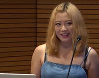 Annia Xizi Chen