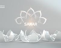 Sahar TV Ident