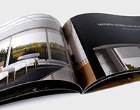 sav2000 - brochure