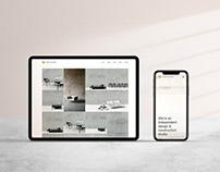 YellowPigDesign - Web Development
