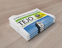 Jornal Tejo