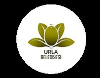 Urla Belediyesi