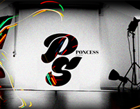 PONCESS studio