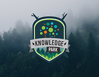 Knowledge Park