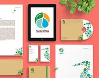 Sakarsepan - Indonesia Mangrove Campaign