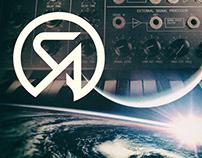UVI Synth Anthology